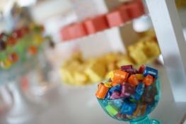 Boda N&A - 2014.08.30 - La Casita de Caramelo