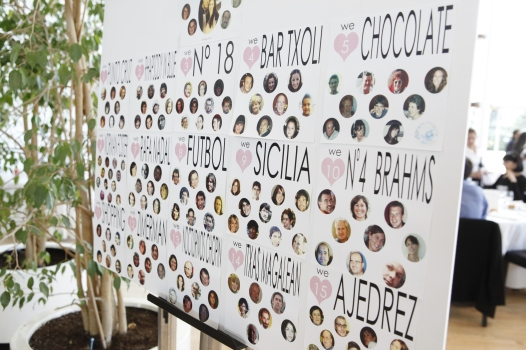 Boda A&A - 2012.05.26 - La Casita de Caramelo
