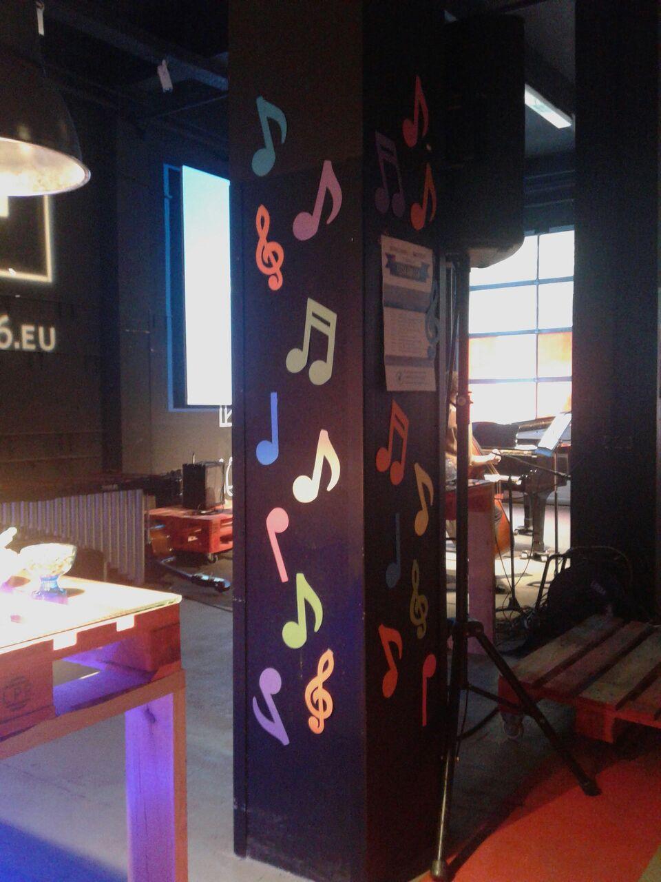 Dss La Cafe