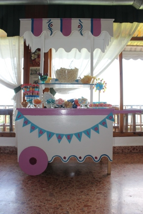 CANDY BAR DULCE+SALADO 07