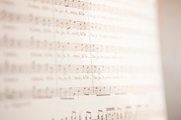 MUSICA 04